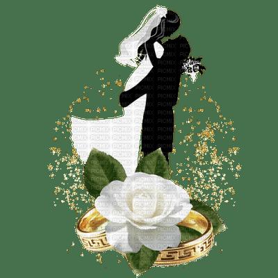 Sposati