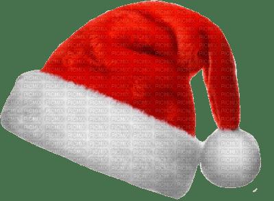 santa claus Père Noël weihnachtsmann hat cap mütze deco  chapeau     christmas noel xmas weihnachten Navidad рождество natal tube