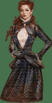 femme victorienne.Cheyenne63