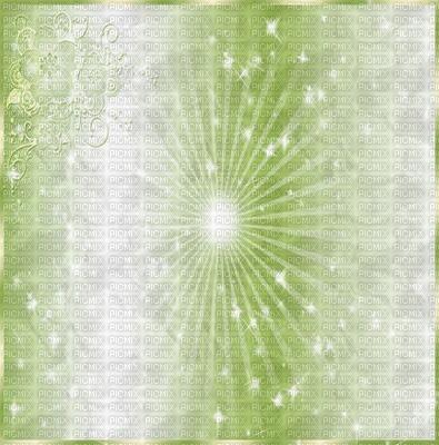 minou-green-pearl-background-vert-perle fond-fondo-verde-perlas--grön-pärla-bakgrund