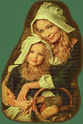 Kaz_Creations Baby Enfant Child Girl Mother