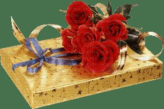 "regalo ""rosas rojas"" ""san valentin"" marta"