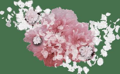 minou-pink-flower-background-decoration-deco