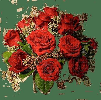 MMarcia flores deco