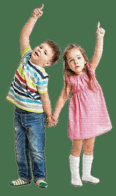 Enfants.children.Victoriabea