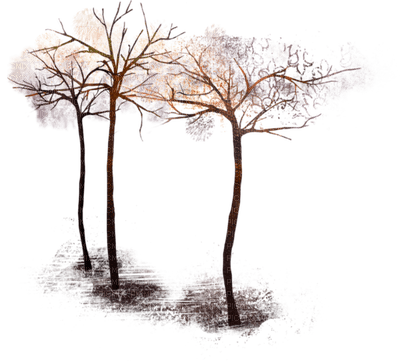 Kaz_Creations Trees Tree