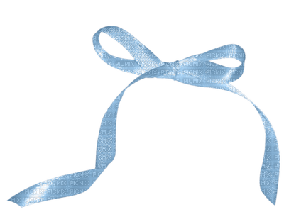 Kaz_Creations Ribbons Bows Ribbon Blue