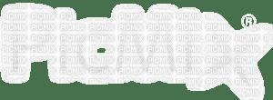 Logo PicMix