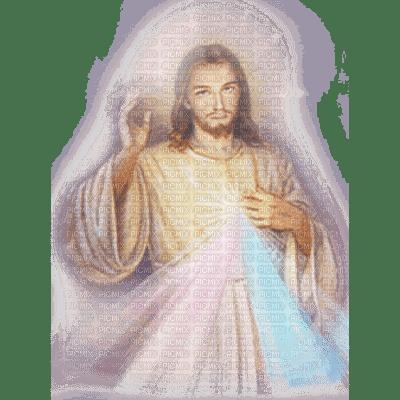 jesus religon