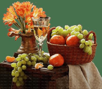 patymirabelle automne