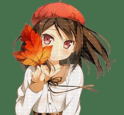 Hana yori dango hentai