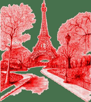 paysage, Pelageya ,deko,fond, spring,deko,tube,paysage.Paris