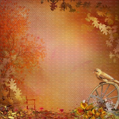 automne fond bg autumn