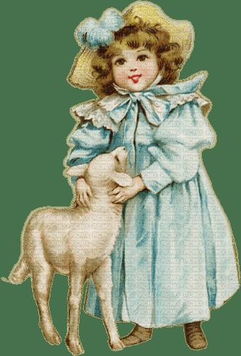 Little Bo Peep Joyful226,Connie