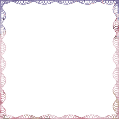 chantalmi cadre frame mauve purple rose pink