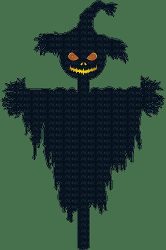 Halloween.Scarecrow.espantapájaros.Victoriabea