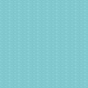 Encre bleu clair n°3
