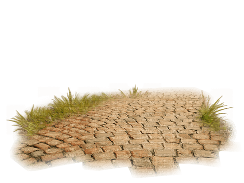 gata-sten