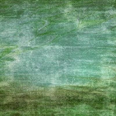 background-fond-vintage-green