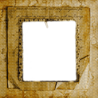 cadre/Clody