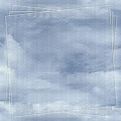 minou-sky-blue-bg-frames -600x600
