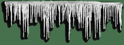 chantalmi  hiver winter neige snow noël déco givre