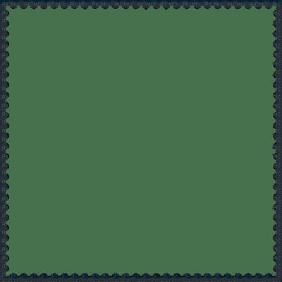 summer transparent frame black esme4eva2015 esme4eva transparent