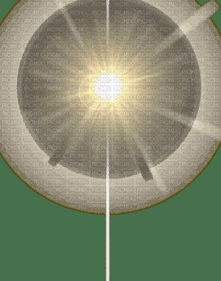 SUN transparent