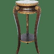 Kaz_Creations Furniture Table