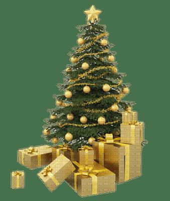 christmas tree arbre baum fir tanne sapin balls kugeln   rouleau ball tube   christmas noel xmas weihnachten Navidad рождество natal gold gift present