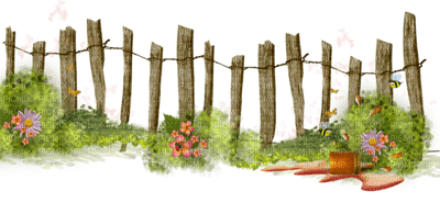Fence.clôture.cerca.valla.Victoriabea