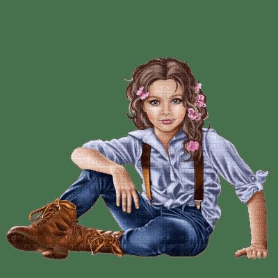 Kaz_Creations  Colours Colour-Girls Child