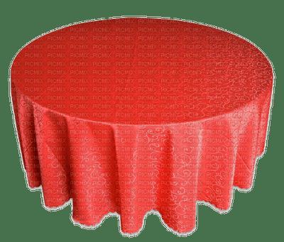 MMarcia mesa table deco