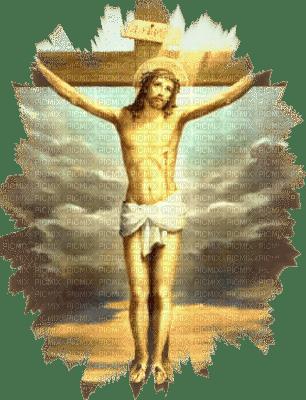 jesus religon  on cross jêsus sur la croix✝✝