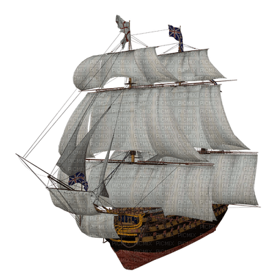ship by nataliplus