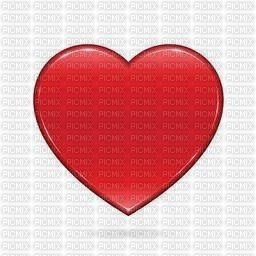Alpha Shiney Heart