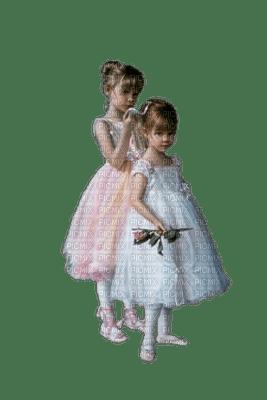 ENFANT-FILLES-FILLE- Blue DREAM 70