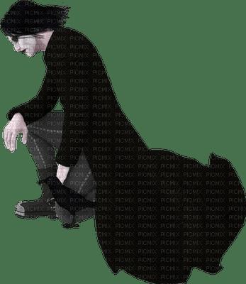 Gothic bp