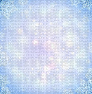 background-blue-christmas