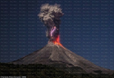 image encre nature volcan edited by me