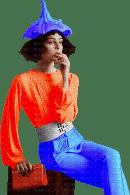 Kaz_Creations Deco France Paris Woman Femme