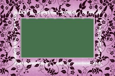 frame-lila