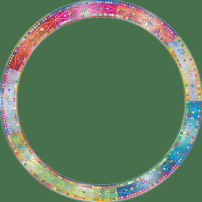 cadre frame Pelageya