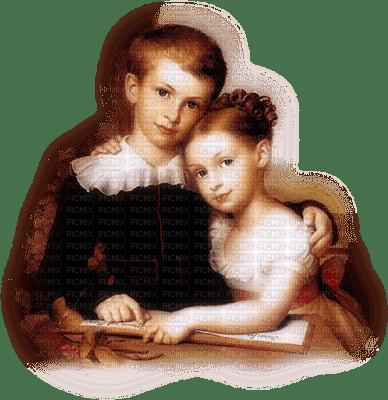 Kaz_Creations Baby 👶 Enfant Child Children Friends
