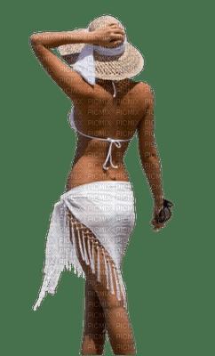 summer woman bikini femme êtê