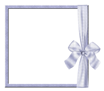 Kaz_Creations Christmas Winter Frames Frame Ribbons Bows Colours ...