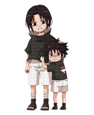 enfant, garçon , enfant , triste , manga - PicMix