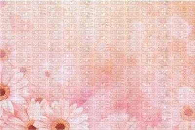 Fleur fleur rose beige fond encre picmix for Fond de page word gratuit
