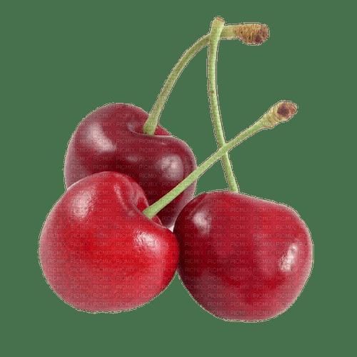 Kaz_Creations Cherries Fruit
