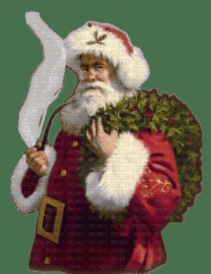 Christmas 44